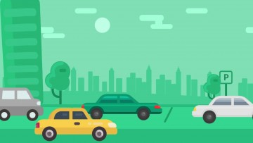 Parking near me in Sydney NSW with Parkhound app, find parking and lease thousands of affordable parking spaces for rent, across Australia from local residents and businesses, find or rent car space and driveway for short term or long term parking