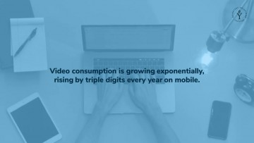 Video optimization services from Luxyfer to take any video to the top SERPs (Search Engine Result Pages) of Google with proprietary algorithm and platform and gain the best results from a video marketing campaign