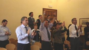 Leadership training in Provincia di Treviso, LIFE è un corso che insegna soft skills e leadership attraverso attività pratiche che spingono manager, imprenditori e altre figure professionali a uscire dalla propria comfort zone