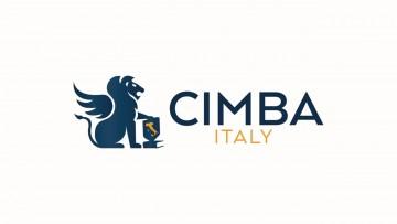 MBA (Master of Business Administration) CIMBA Italy, rilasciato dalla University of Iowa con sede Italiana, curriculum completamente in Inglese accreditato AACSB - The Association to Advance Collegiate Schools of Business
