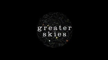 On Greaterskies, create your own star map and get custom star map poster, design your printed or digital sky map, capture the alignment of the stars in a detailed map of the sky as it looks from anywhere on Earth.