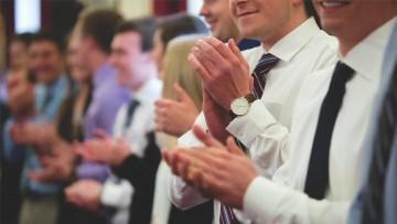 Corso di leadership basato sulle neuroscienze, il LIFE e' un percorso intensivo ed altamente esperienziale per manager, executives e chiunque voglia intraprendere un percorso di crescita personale di